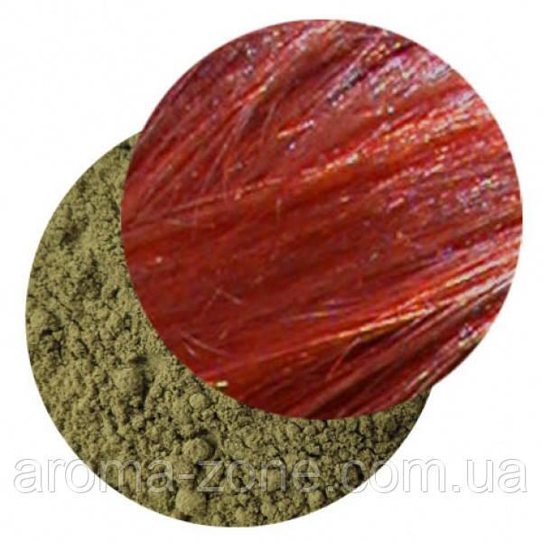 Хна Йеменская ( красная) , 250г
