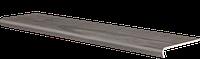 V-shaped Mattina Grigio 32x120.2 ступень