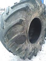 Шины б/у Michelin 900/60R32, фото 1