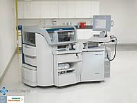 ADVIA Centaur XP Автоматизована система імунологічного аналізу