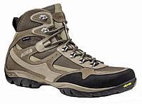 Ботинки Asolo Reston WP