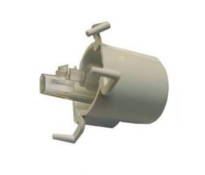 Кнопка управления для вертикальной стиральной машины Zanussi 1082149012