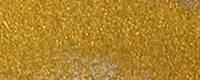 Паста для золочения 05  Золото чистое 20 мл  Renesans