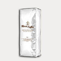 Зерновой кофе Ricco Coffee Platinum Selection в пачках
