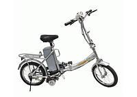 Электровелосипед ELECTRO STREET, фото 1