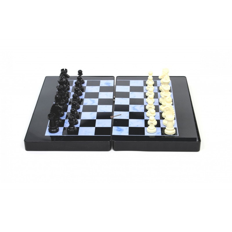 Шахматы магнитные, шашки, нарды
