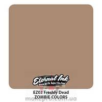 30 ml Eternal Freshly Dead [Zombie]