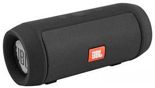 Bluetooth Колонка JBL Charger 2 Mini (Реплика) Гарантия 3 месяца, фото 2