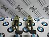 Педаль тормоза BMW e65/e66 (6752517)