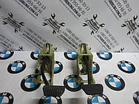 Педаль тормоза BMW e65/e66 (6752517), фото 1