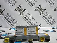 Блок управления (модуль) AirBag BMW e65/e66 (6928267 / 6922939 / 6941842), фото 1
