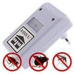 Отпугиватель грызунов и насекомых RIDDEX Pest Repelling Aid , фото 1