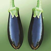 Семена баклажана Честер F1 Ergon от 100 шт