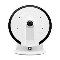 IP камера Smanos UFO Panoramic WiFi HD Camera (PT-180H)