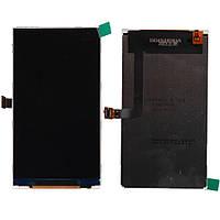 LCD экран, дисплей для Hummer H5