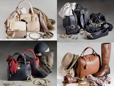 Часы, кошельки, сумки, рюкзаки,очки и аксессуары