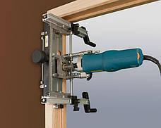 Фрезер для установки прихованих петель FR129VB, фото 3