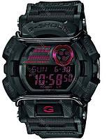 Casio G-Shock GD-400-1ER