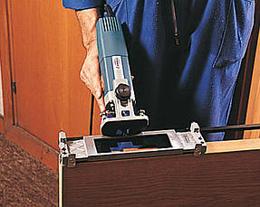 Шаблонодержателі для установки петель AO93, фото 2