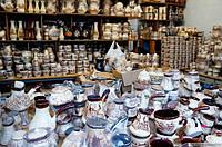УКРАИНСКАЯ КЕРАМИКА: Посуда, Декор, Сувениры, Подарки