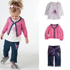 Одежда для девочек длинный рукав. Весна