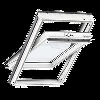 Мансардное окно VELUX Standart Плюс GLU 0061 (55*78)