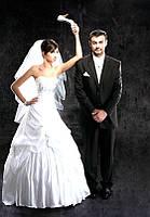 10 ошибок при подготовке к свадьбе!!!