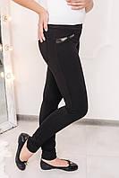 Модные леггинсы для девушек и женщин (Штаны женские, Женские лосины, женские леггинсы, брюки )