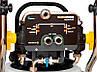 Промывочная установка (бустер) Aquamax Promax 30, фото 5