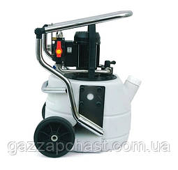 Промывочная установка (бустер) Aquamax Promax 30