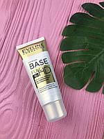 Eveline Cosmetics Base Full HD Выравнивающая и разглаживающая база под макияж
