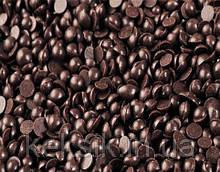 Кондитерская глазурь Темный шоколад 250 гр