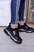 Женские кросовки Балансиага