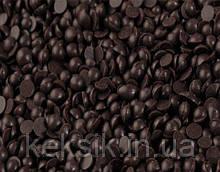 Шоколад черный Irca 58% 0,250кг