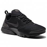 Мужские кроссовки Nike Presto Fly Оригинал