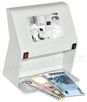 Cпектр-Відео-Євро Універсальний відео-детектор валют, фото 2