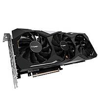 Видеокарта GIGABYTE GeForce RTX 2080 GAMING OC 8G (GV-N2080GAMING OC-8GC)