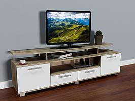 "Тумба для ТВ 180х39х49 см. ""Comfy Home"" Display-2"