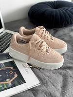 83ac4cf3 Nike Wmns Air Force 1 в категории кроссовки, кеды повседневные в ...