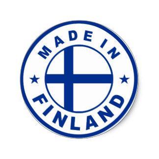 кофемашина автоматическая для комерческого использования сделано в Європе, производство Финляндия