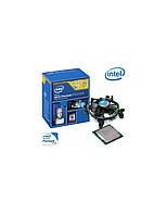 Процессор Intel Pentium G3260 Box 3.3GHz/5GT/s DMI2/3Mb 53W Socket 1150 - в идеале!!!