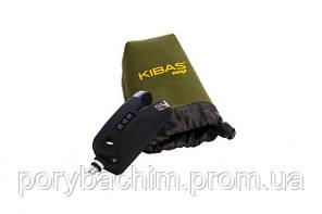 Чехол на сигнализатор поклевки Kibas