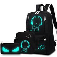9a1c2f788c8f Сумки и кошельки детские оптом в категории рюкзаки и портфели ...