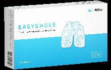 Easysmoke (Изисмок) – таблетки от курения