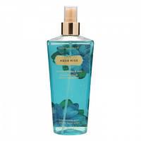 Парфюмированный спрей для тела Victoria s Secret Aqua Kiss (250 ... 2e6ed9533e020