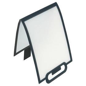 Розсіювач вбудованого спалаху дзеркальної камери