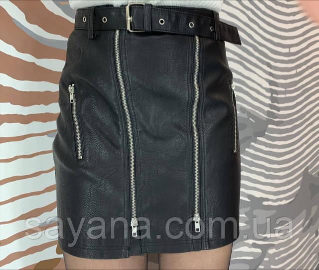 женская юбка опт