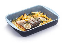 Форма для выпечки Delimano Ceramica Delicia, фото 1