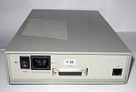 Модем xDSL  Tainet DT-128 бу