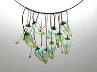 Фимо Гель FIMO Liquid декоративный гель прозрачный,15 мл пробник, фото 1
